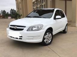 Chevrolet Celta 1.0 **COM PARCELAS DE ACORDO COM O SEU PERFIL FINANCEIRO**