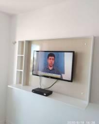 Painel para tv em Fortaleza