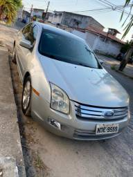 Ford Fusion 2006 SEL 2.3 AUT
