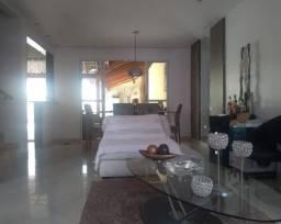 Venda - Casa 4 Dormitórios 150 m² - Villa Branca