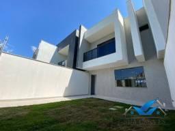 LR - Casa Duplex 3Qts/suíte em Morada de Laranjeiras - Imóvel Novo