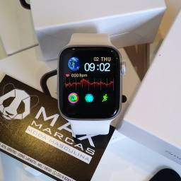 Smartwatch i8 lite