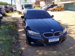BMW 320i aceito troca