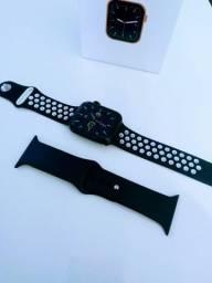 Smartwatch Iwo Max 2.0