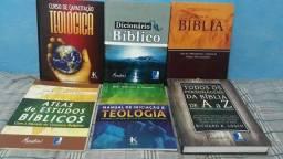 Todos os livros por 150 menor valor