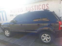 Tucson 2012