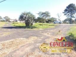 Terreno comercial / residencial com 800m² na RS 040 - I.M.P.E.R.D.Í.V.E.L