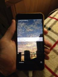 Zenfone 4, 32GB, 2.2 GHz, 3GB de RAM
