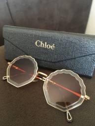 Chloe Tally 147 834 - Oculos de Sol original