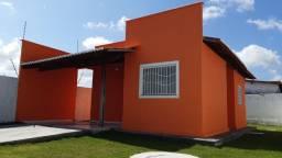 Casa a venda em São Gonçalo do Amarante