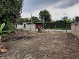Vendo terreno plano - 360m2 - Itaguaí/Costa Verde