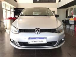 Volkswagen Fox 1.6 2016/2017