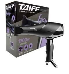 Vende se secador profissional de cabelo da taiff