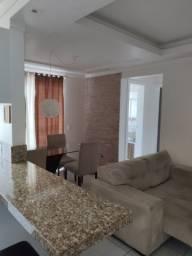 Oportunidade: Apartamento mobiliado em Brusque apenas 145mil