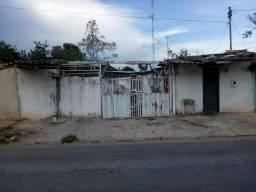 Lote St. Jardim dos Buritis Aparecida de Goiânia área 310m² Iptu 65,00 mês