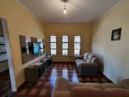 Casa em Cravinhos - Casa com 03 Dormitórios - Bairro Nova Cravinhos