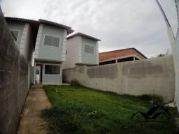 LR - BA-RA-TO Casa Triplex em Residencial Centro da Serra - 1ª Etapa Macafé