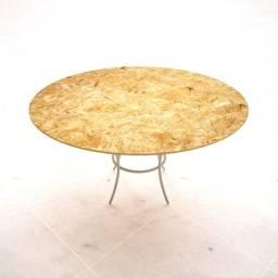 Tampo para mesa - usados
