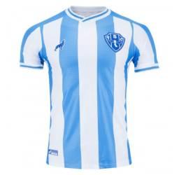 Camisa Paysandu 2020