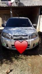 Eco Sport 09 19.900