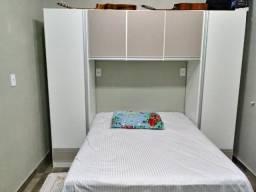 Alugo quarto , 550 reais