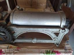 Canhão de embutir Marca CAF 8kg ótimo estado