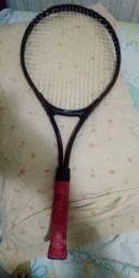 Raquete de tênis SBC X