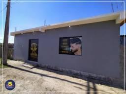 Casa + Sala Comercial próximo a Avenida Interpraias