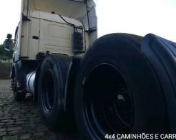 Scania 340 11/11