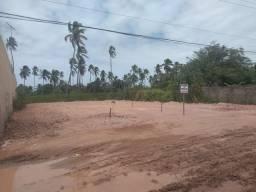 Terreno- Praia de Sauaçuí