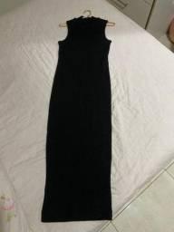 Vestido da Zara (2 em 1) ver fotos