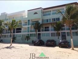 Alô Brasil - Apartamento/Flat - Coqueiro - Luís Correia - JBI109