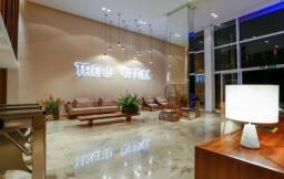 Edifício Comercial Trend Office Home