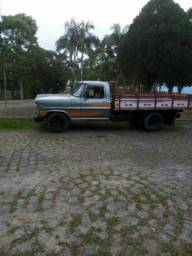 F1000 Turbo carroc longa