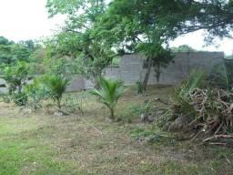 Terreno a venda com 1000m² área nobre de Itabuna