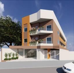 Vendas de Apartamentos em Construção no Edificio IPÊ em Santarém, Pa