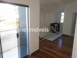 Apartamento 1 Quarto para Aluguel na Barra (722487)