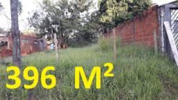 Oportunidade de Investimento Terreno Jardim Columbia 396 M²
