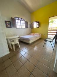 Aluguel de casa no litoral sul (Pitimbu)