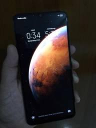 Redmi Note 8 Pro 128gb 6gb RAN