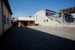 Título do anúncio: Casa residencial ou comercial com 04 quartos na Av Vitor Hugo Kunz, Novo hamburgo/RS