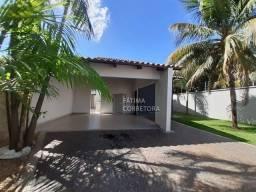 Casa com 3 dormitórios à venda, 115 m² por R$ 420.000 - Plano Diretor Sul - Palmas/TO