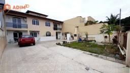 Sobrado 04 dormitórios sendo 01 suíte, opção para 5º dormitório, 177 m² de área construída
