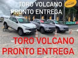 Toro Volcano 2021