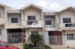 Casa para alugar com 3 dormitórios em Nova russia, Ponta grossa cod:02950.8886
