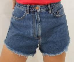 Short jeans FYI tam 40