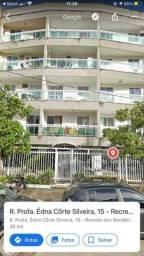 Vendo Vários Apartamentos