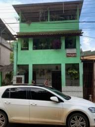 Predio Estilo Duplex em Marechal Floriano