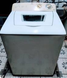 """Maquina de lavar Electrolux Top 8 12 kg 127 v """"Entrega Grátis"""""""