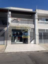 Sobrado com 2 dormitórios à venda, 125 m² por R$ 430.000 - Jardim Santa Amélia - Hortolând